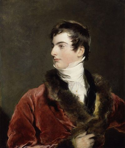 John_Arthur_Douglas_Bloomfield,_2nd_Baron_Bloomfield_by_Sir_Thomas_Lawrence
